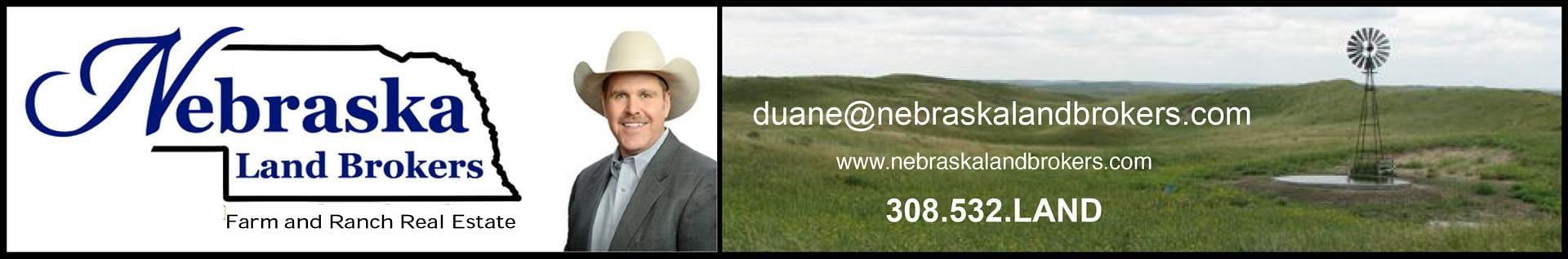 Duane-Web-Ad