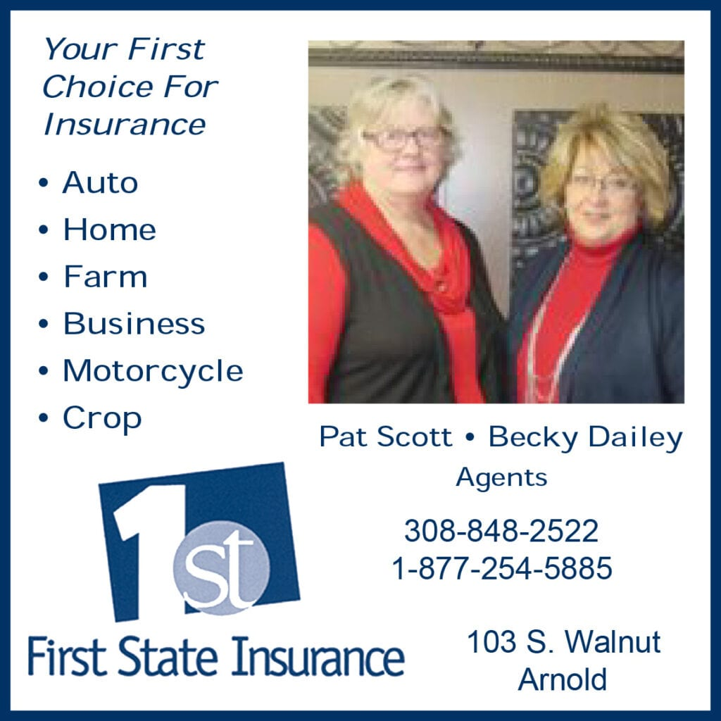 First-State-Insurance