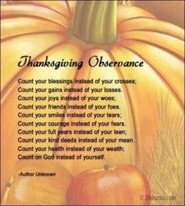 Thanksgivingfacebook
