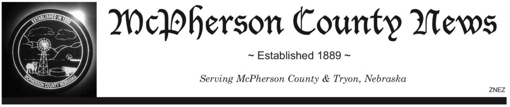 Mcpherson Masthead.png