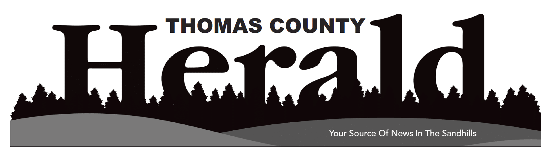 Thomascounty Masthead